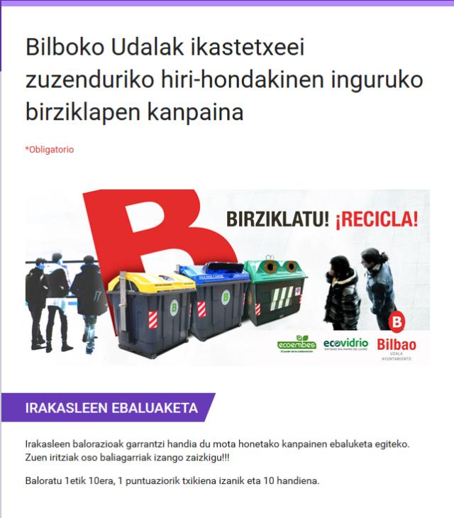 ebaluaketa_eusk
