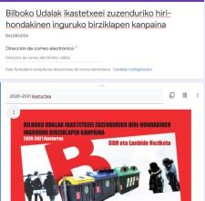 BALORAZIOAK_Wordpress